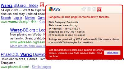 avg-linkscanner-search-detection