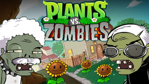 plants_vs_zombies_list